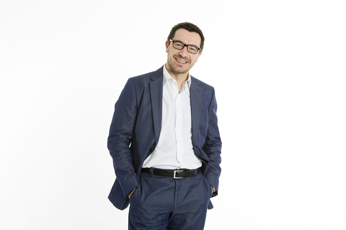 Francisco Giménez Plano